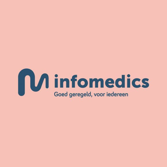 Infomedics