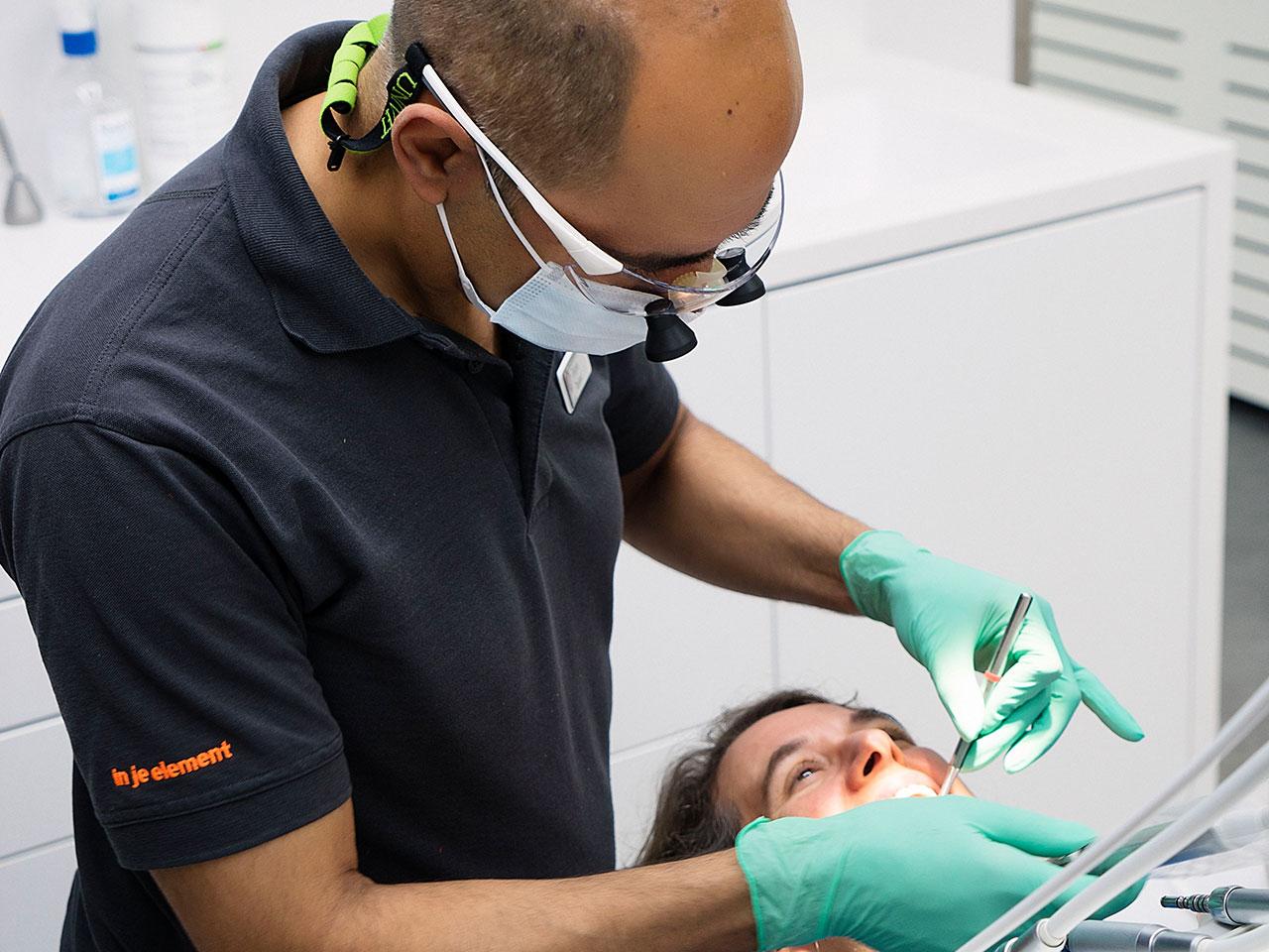 gebitscontrole-tandarts-utrecht